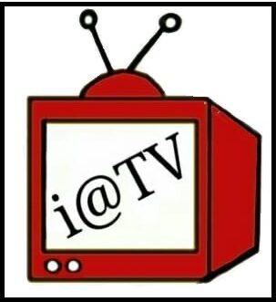 INFORMAL TV – L'INFORMAZIONE LIBERA