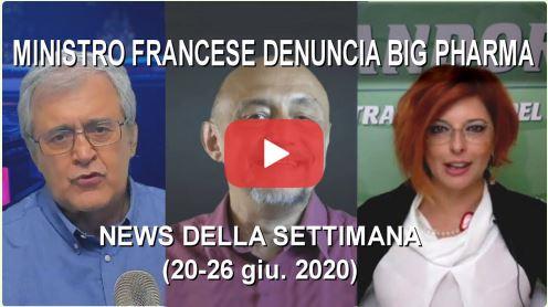 27-06-2020 MASSIMO MAZZUCCO DIFENDE INFORMAL TV