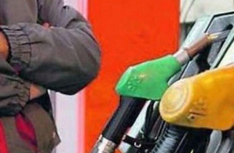 Benzinai: chiusi i rifornimenti autostradali dal 30 novembre