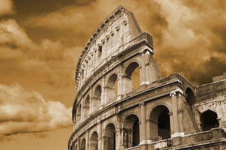 L'Italia posta sotto assedio dal Covid-19? (Ettore Lembo)