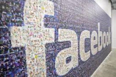 Facebook Italia: giornalisti bannati senza possibilità di appello