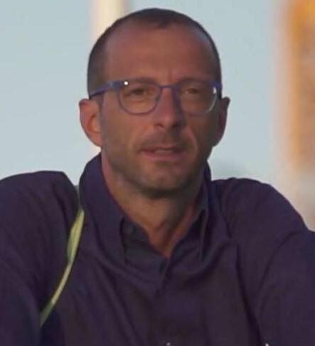 """Pesaro, il sindaco Ricci: """"Ogni insulto arrivato dalla piazza è una medaglia al petto"""""""